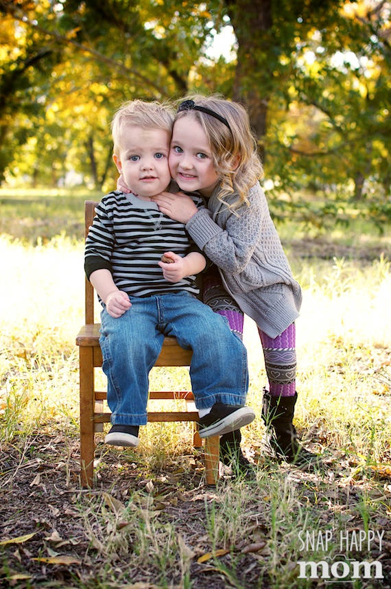 1626993e547a0 Brother Sister Session  Marana Children s Portrait Photographer