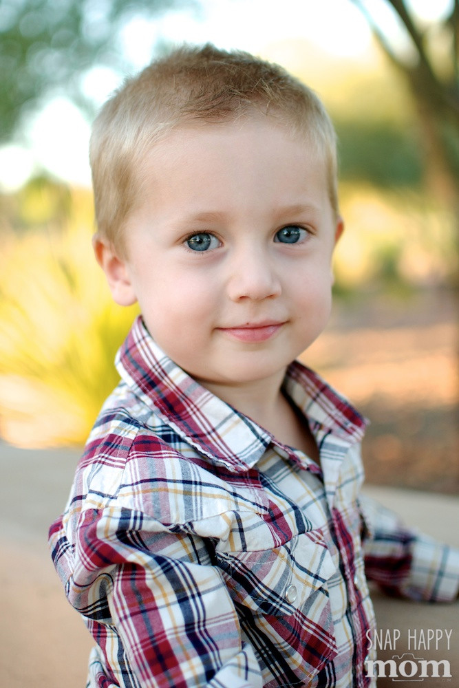 children's photographer, marana photographer, northwest tucson photographer, portrait, family, families, photography