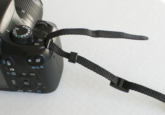 CameraStrap2