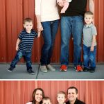 Tucson Family Photographer - SnapHappyMom.com