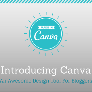 Introducing Canva: An Awesome Design Tool For Bloggers - SnapHappyMom.com