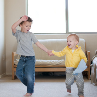 Knoala App - Raise Happier Kids - A post by SnapHappyMom.com