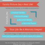 Mom With A Camera (And Why That Matters) - SnapHappyMom.com