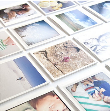 "Chatbooks App- 60 page photo books for $6 shipped. Use ""HAPPY1"" for your first book free!"