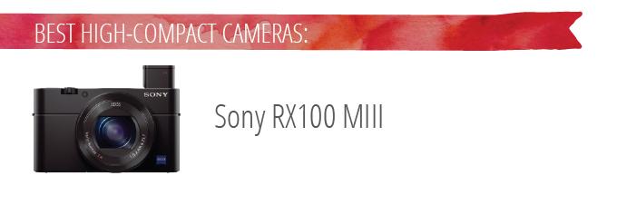 Compact-High-SonyM3
