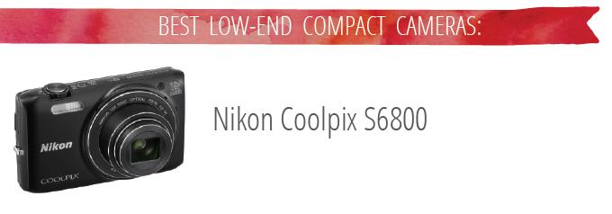 Compact-Low-Nikon