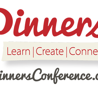 Pinners Conference 2017 + Discount Code