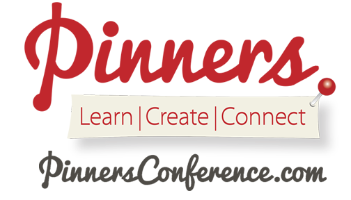 Pinner Conference & Expo 2017 - Use discount code 'SNAP' to save 10% off tickets!