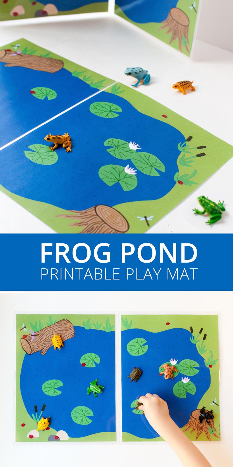frogpondpinnable