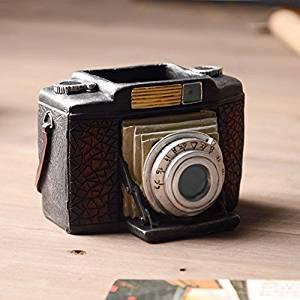 camera-desk-organizer