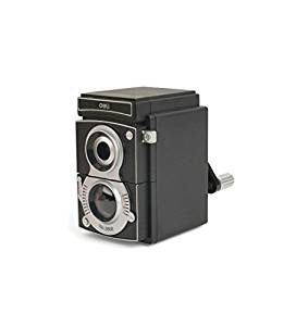 camera-pencil-sharpener