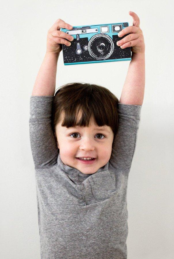 camera-toy-listing-image-01_1024x1024