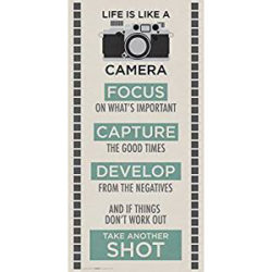 life-is-a-camera
