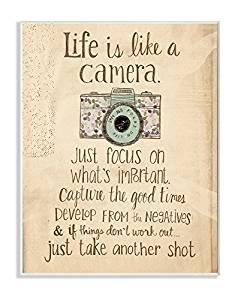 life-like-camera-inspirational