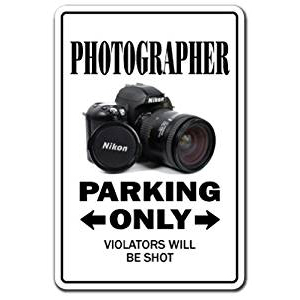 photographer-parking