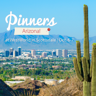 Pinners Conference – 2017 Class Resources